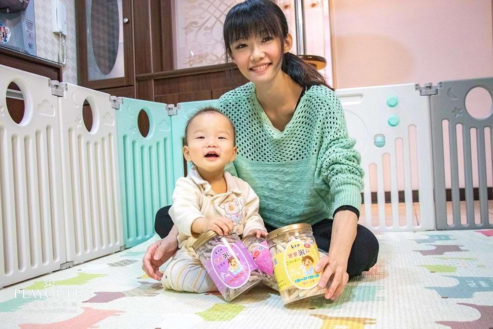 郭老師養生料理,寶寶副食品寶寶粥、寶寶米餅、月子餐、養生餐,懷孕食補大小事一手包辦!