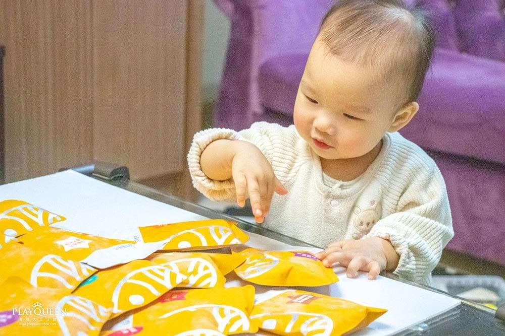 旅居漁村寶寶副食品,PTT網友狂推最豐盛的嬰幼兒副食品,超高CP值讓人驚艷!
