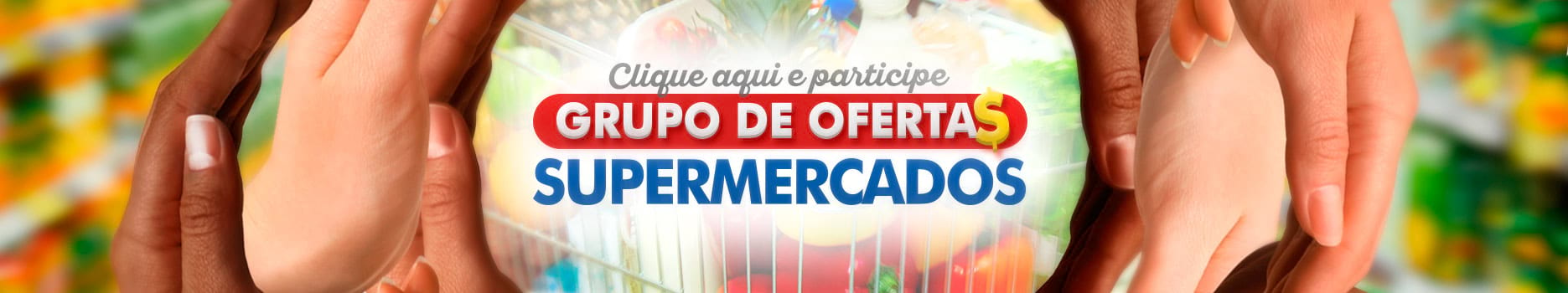Grupo FB - Belo Horizonte