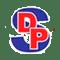 Dom Pedro II - Dic I