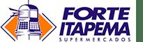 Forte Itapema - Paecara
