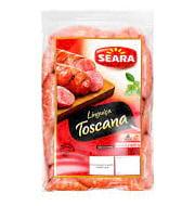 Linguiça Toscana Seara / Kilo