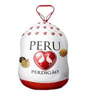 Peru Perdigão / Kilo