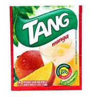Suco em Pó Tang Manga 30 g