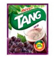 Tang Uva