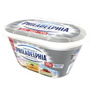 Cream Cheese Philadelphia Original