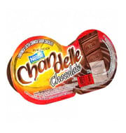 Chandelle Chocolate 220g (2 unidades)