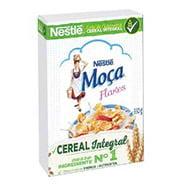 Moça Flakes Nestlé