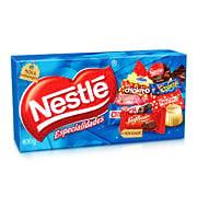 Caixa de Bombom Especialidades Nestlé 400g