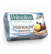 Sabonete Palmolive Manteiga de Cacau e Karité