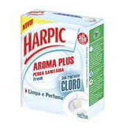 Desodorizador Sanitário Pedra Harpic Aroma Pl