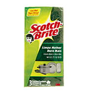 Esponja Scotch-brite