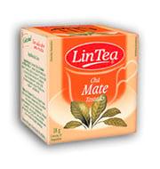 Cha Lin Tea Mate 18g Caixinha