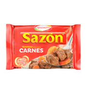 Tempero Sazon Carnes 60g