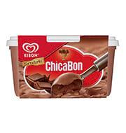 Sorvete Kibon Chicabon 1,5L