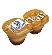 Sobremesa Batavo Flan Caramelo 200g