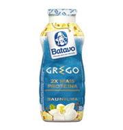 Iogurte Batavo Grego 2x Mais Proteina Sabor B