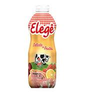 Bebida Láctea Elegê Salada De Frutas 900g