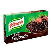 Caldo Knorr Feijoada 57g
