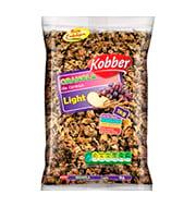Granola Kobber Light 1kg Pacote