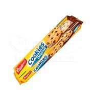 Biscoito Cookies Bauducco 110g Original