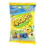 Fandangos Queijo Elma Chips 63 g