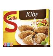 Kibe Sadia Bovino 500g
