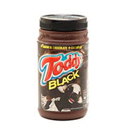 Achocolatado Toddy 350g Black Pote