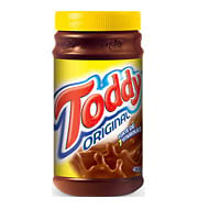 Toddy Original Pote 400g