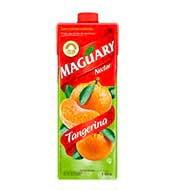 Suco Nectar Maguary Tangerina 1l Caixa