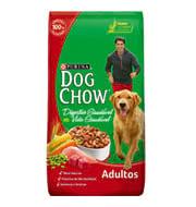 Purina Dog Chow Adultos Raças Médias e Grande