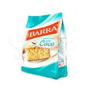 Mistura Bolo Dabarra Coco 400g Pacote