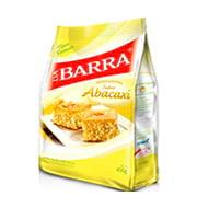 Mistura Bolo Da Barra Abacaxi 400g Pacote