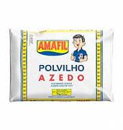 Polvilho Azedo Amafil 1kg