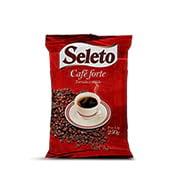 Café Seleto Extra Forte 250g Almofada