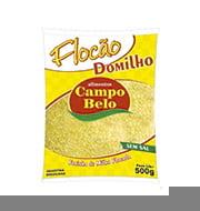 Flocao Campo Belo 500g Pacote