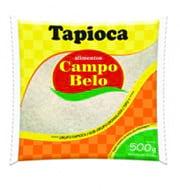 Tapioca Campo Belo 500g
