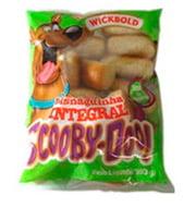 Bisnaguinha Wickbold ScoobyDoo Integral 300g