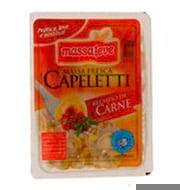 Capeletti Massaleve Carne
