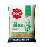 Arroz Pilecco Nobre Pró Integral 1kg