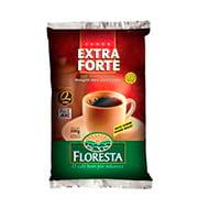 Café Floresta Extra Forte 500g Pacote