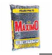 Feijão Preto Tipo 1 Máximo 1kg