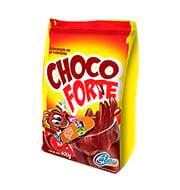 Achocolatado Po Choco Forte 300g Sachet