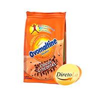 Ovomaltine Flocos Crocantes 190g