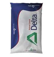 Açúcar Cristal Delta 5kg