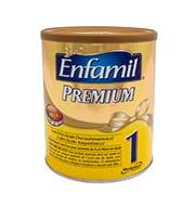 Leite Em Po Enfamil 1 Premium 900g
