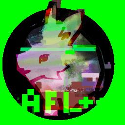 AFL++ Logo
