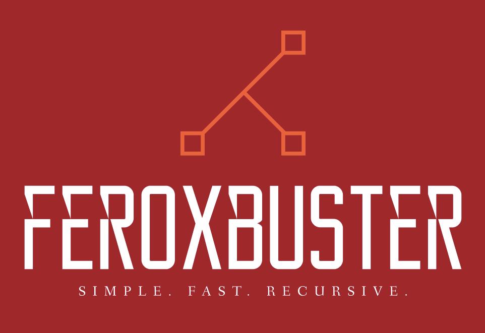 feroxbuster