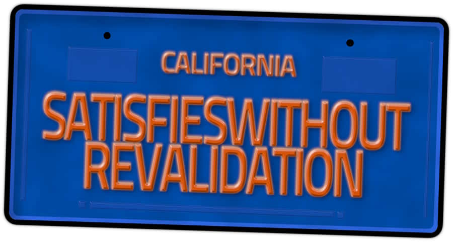 satisfies_without_revalidation