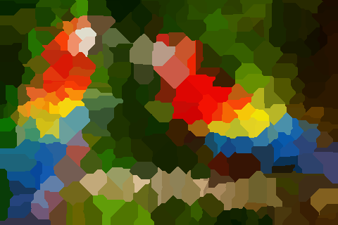 resources/generated/voronoi_500_L1.png